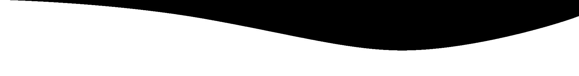 onda-branca-ces